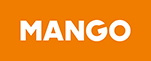 mango-logo.png